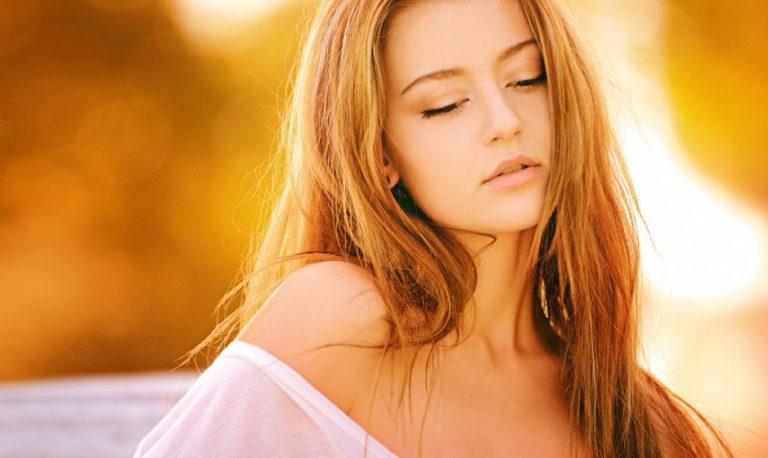 6 conseils pour avoir le visage propre et sain